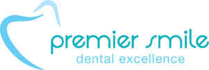 Premier Smile Dental Excellence